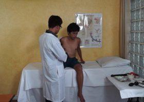 Kinky Asian Doctors
